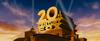 Vlcsnap-2014-02-03-12h33m26s150