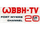 WBBH logo70s