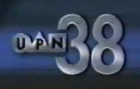 File:WSBK1995.png