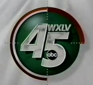 File:WXLV 1995.png
