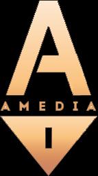 AMEDIA 1 (вариант 2)