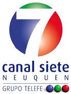 Canal7neuquen2001