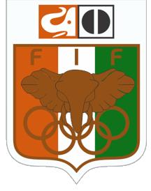 FIF logo 1992