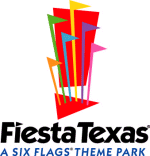 FiestaTexasLogo
