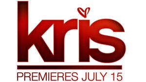 Kris jenner logo a l
