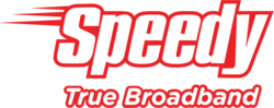 Logo-Speedy