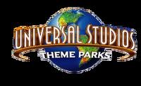 Logo universal-studios