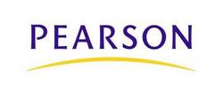 Pearson 2