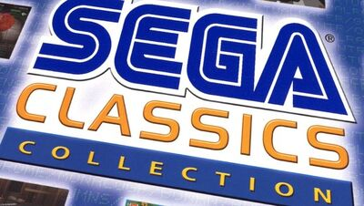 Sega-classics-collection-620x350