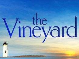 The Vineyard on ABCFamily