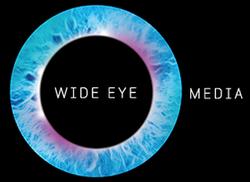 Wideeyemedia