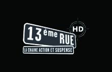 13EME RUE HD BIG