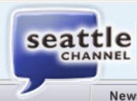 File:4th Seattle Channel.jpg