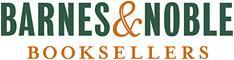 File:Barnes-noble-logo.jpg