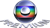 Globo premium 2011