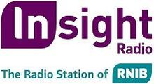 INSIGHT RADIO (2007)