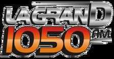 La grand 2014