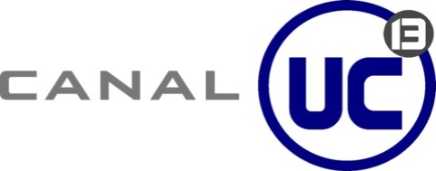 Archivo:Logo Canal 13 (Jun. 2000 - Oct. 2002).jpg