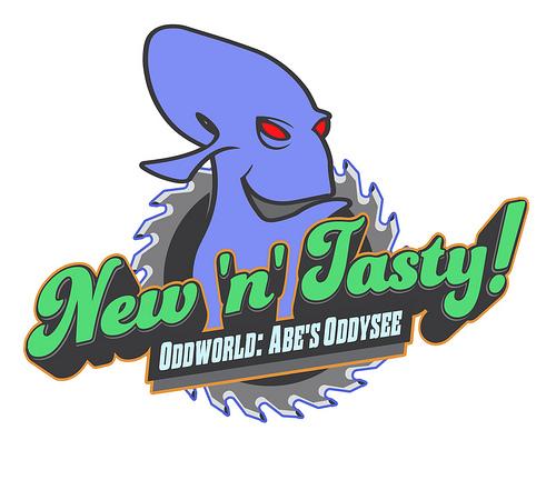 New n tasty