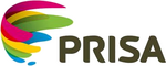 Prisa logo 2010