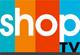 Shoptvlive logo