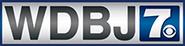 Site-header-logo-png