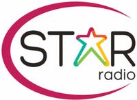 Star Radio 2015