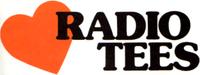 Tees, Radio 1983