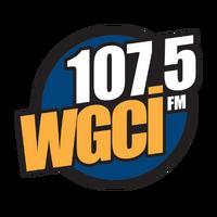 WGCI 2014