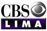 WLMO CBS Lima