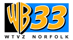 File:Wtvz wb33 norfolk.jpg