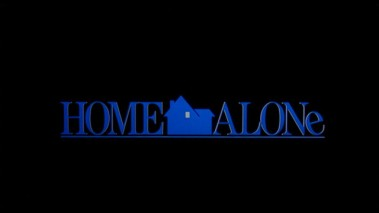 File:379px-Title-homealone.jpg