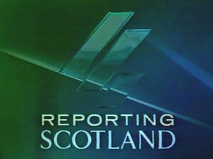 Bbcreportingscotland1993 a