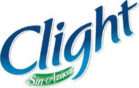 Clight logo