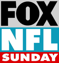Fox nfl sunday logo from sept 1994 aug 2003 by chenglor55-d7dpy8z
