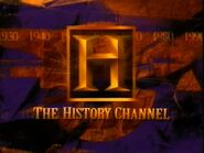 Historych id 95a