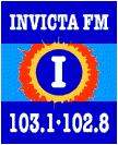 Invicta FM 1998