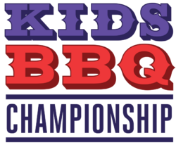 Kids-bbq-logo-null-HR