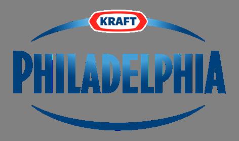 File:Kraft Philadelphia High.png