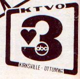 File:Ktvo0374.jpg
