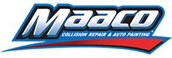 Maaco logo 2