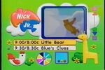 NickJrNextID1997a