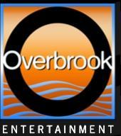 Overbrook 1997