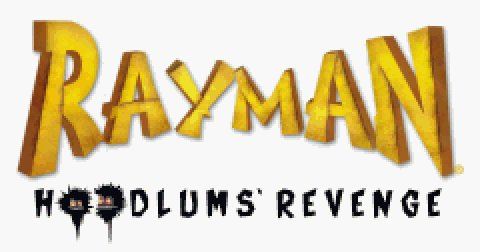 Raymanhrgba
