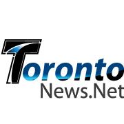 Toronto News.Net 2012