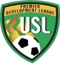 USLPDL logoold