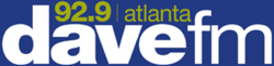 WZGC Atlanta 2004a