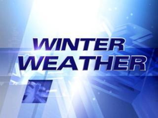 File:WinterWeathernbc.jpg