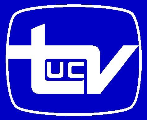 File:1982-1999.jpg