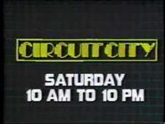 1984circuitcitycommercial